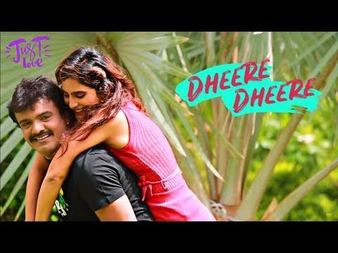Dheere Dheere Pyar Ko Badhana Hai   New Gujarati Song 2018