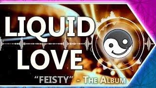 [Funk/Deep] Liquid Love by Ibiza Spirit [