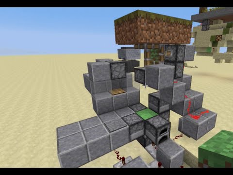how to get secret blocks in minecraft logdotzip