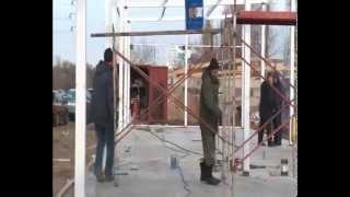 МОЙКА САМООБСЛУЖИВАНИЯ под ключ за 60 дней! Цена 5 млн. руб.!(http://self-wash.ru МОЙКИ САМООБСЛУЖИВАНИЯ ПОД КЛЮЧ! Построим мойку самообслуживания в любом городе России и в любо..., 2015-03-04T12:18:19.000Z)