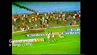 #MaracaTricolor - Qual o gol mais bonito de todos os tempos?