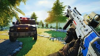 Top 10 FPS Games of 2016 | UPCOMING!!!
