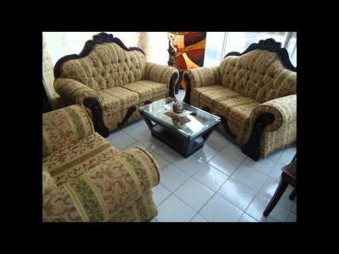 Spot tv muebles dico dise adores doovi for Mueblerias en monterrey