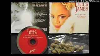 Leela James at last.mp3
