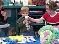 Jonathan Model Seder Kiddush