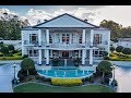 Iconic Mansion in Brisbane, Queensland, Australia | Sotheby's International Realty