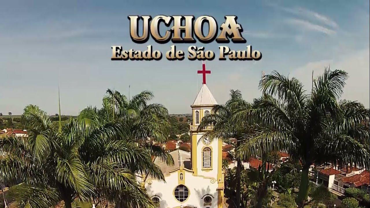 Uchoa São Paulo fonte: i.ytimg.com