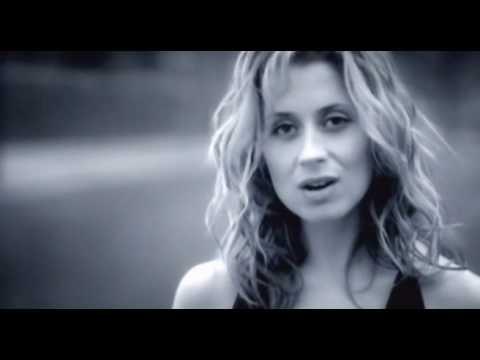 Lara Fabian - J