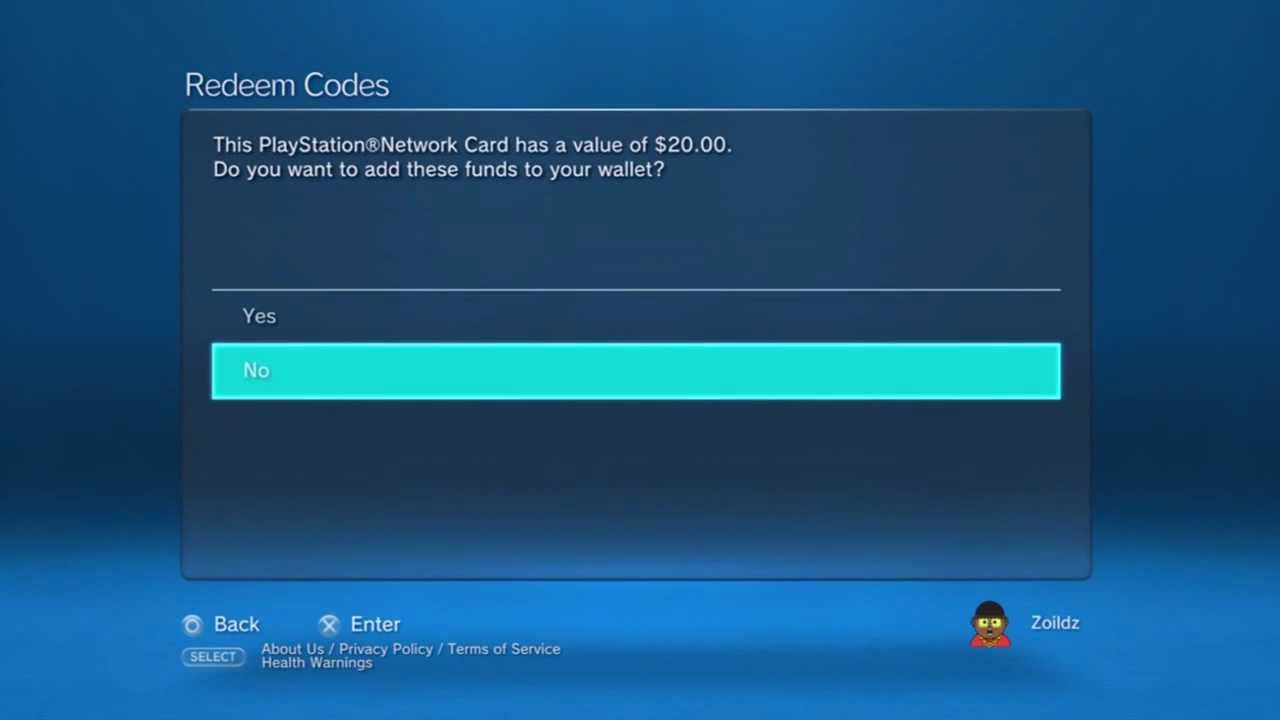 free xbox and playstation money.us