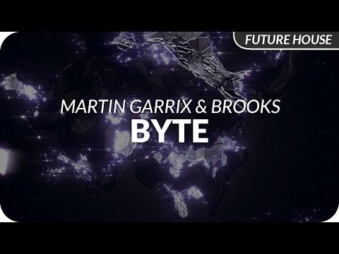 Martin Garrix & Brooks - Byte