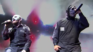 Download Slipknot - Custer (LIVE) Mp3 and Videos