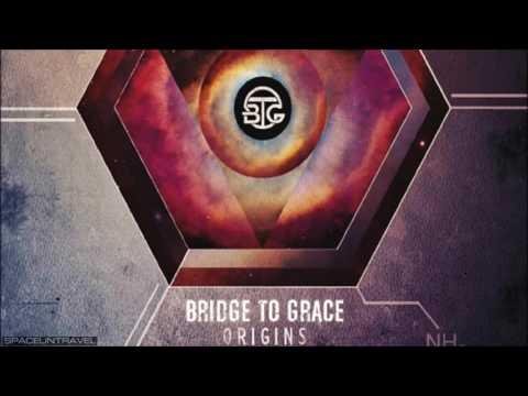Bridge To Grace - Weapon