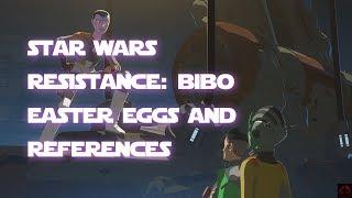 star wars resistance bibo