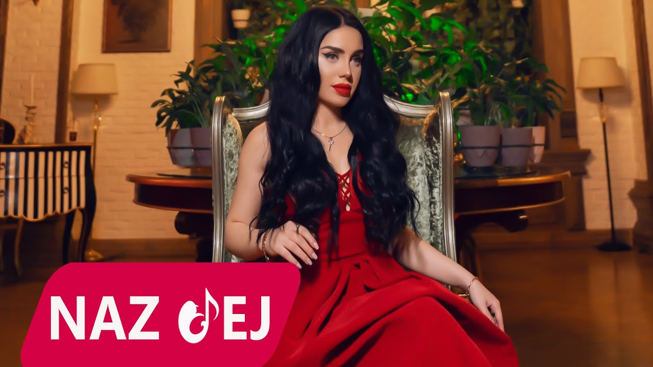 Naz Dej - Wana Wana (Official Music Video)