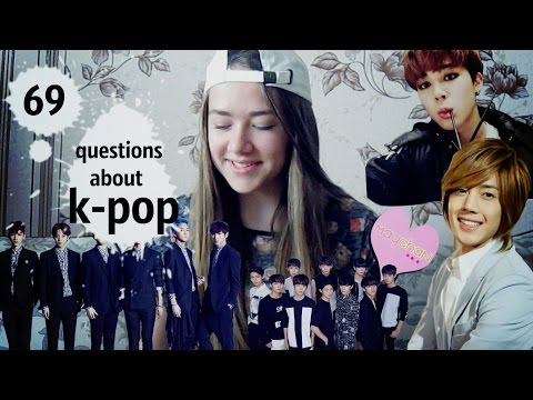 Opapopa окунись с головой в мир очаровательных женских поп