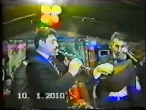 Asiq Sayyad Asiq Meyhdi ve Asiq...