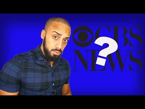 Intermittent fasting doesn't work!!? (CBS News response)