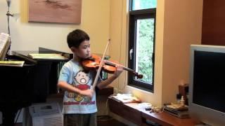 Op.77, No.3 , Charles Dancla