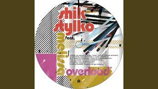 Overload (Acapella) (Feat. Melissa)