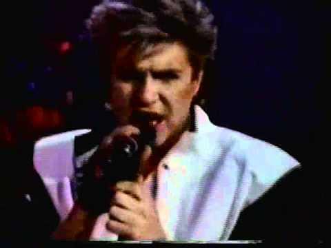 1984 USA promo Radio 1990