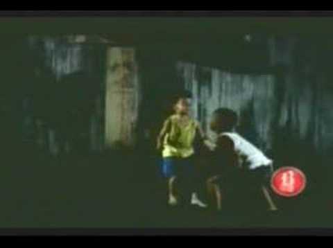 El Tamborilero - Don Omar