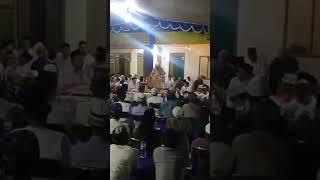 Video Suara Merdu H Muammar ZA - Haflah Maulid Nabi Muhammad saw download MP3, 3GP, MP4, WEBM, AVI, FLV Oktober 2018