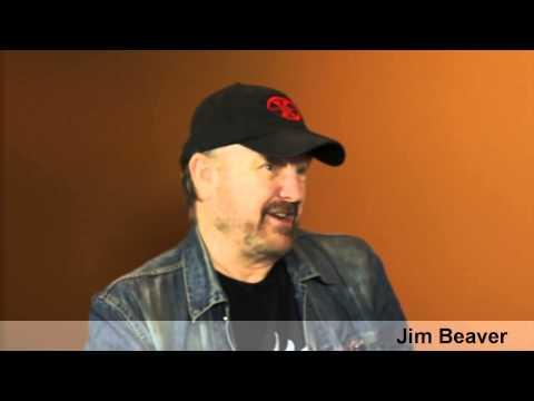 Jim Beaver Interview - 2015