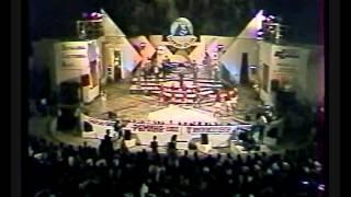 Пирине - Иван Гоцев