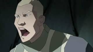 Бросок кобры: G.I. Joe: Дезертиры | G.I. Joe: Renegades | Трейлер | 2010