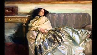 Carl Czerny - Op. 289 - 2. Scherzo- Presto