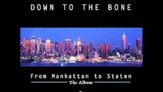 Video Down To The Bone - Yo Mama's So Phat download MP3, 3GP, MP4, WEBM, AVI, FLV Oktober 2018