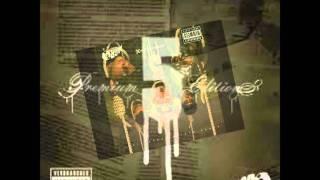 Fler feat Bass Sultan Hengzt Schlampe
