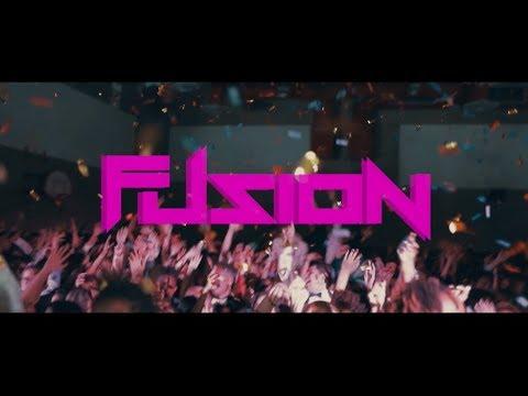 CNUSD Fusion 2018 Official Trailer - YouTube - cnusd