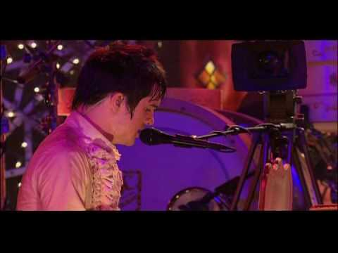Panic! At The Disco - I Constantly Thank God For Esteban (Live In Denver) mp3