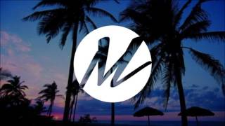 Velody - Ana Latu (LaKosta Tropical House Remix)
