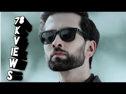Shivaay BG Tune IshqbaazShivaay BG Tune Ishqbaaz MobWon Com Mp4
