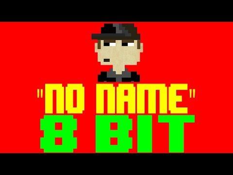 No Name [8 Bit Tribute to NF] - 8 Bit Universe