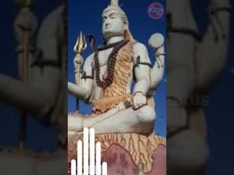 best-lord-shiva-bhakti-ringtone-for-mobile-||-best-lord-shiva-bhakti-ringtone-for-status