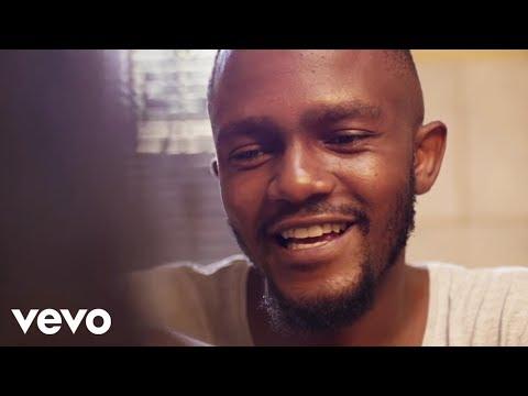 Kwesta - Ngiyaz'fela Ngawe (Video)