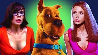 we-forgot-how-sexy-scooby-doo-was-thanks-to-james-gunn