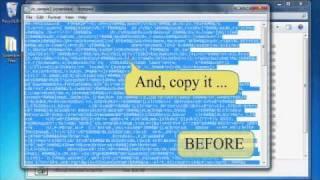 3. Script Encoder Premium: Decode Windows Script Encoding