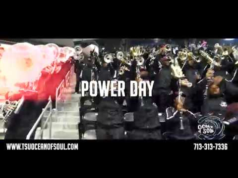 Power Day Save the Date Promo 1
