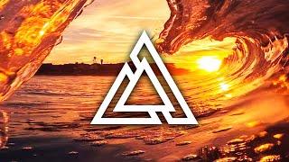 Jay Pryor - So What (Bad Reputation Remix)