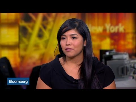 Goldman Sachs Banker Rose Through Ranks as an Undocumented Immigrant