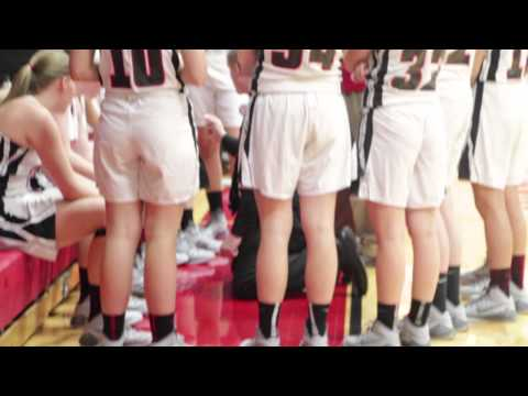 Canfield High School Winter Sports Review