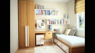 My Slideshowinterior Design Ideas For Small Apartments September 2015