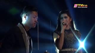 koko Ft Anita live Perform Savala live Langon 2017