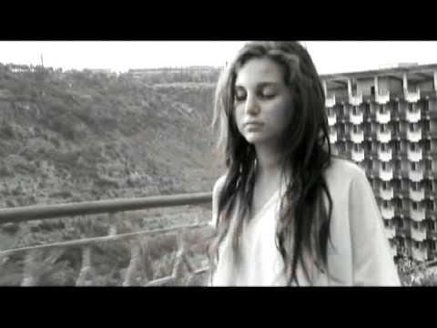 EmpyRay - Sev U Spitak Director Lusine Martirosyan
