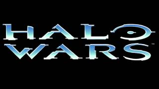 24 - Under Your Hurdles - Halo Wars OST  [DOWNLOAD]