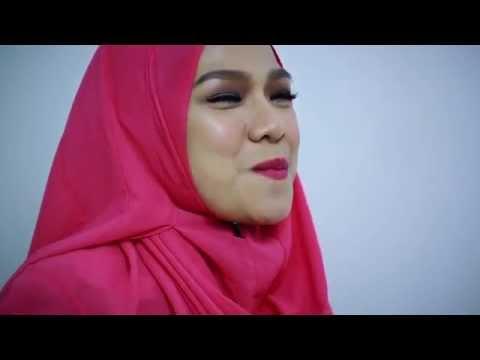 Kapsul Drama Oreo: 'Hello Mr. Perfect'